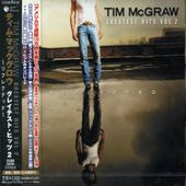 Tim McGraw, Volume 2 - Greatest Hits