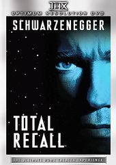 Total Recall (THX Hi-Resolution Vers.)