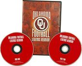 Oklahoma Football Legends Reunion