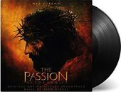 Passion of The Christ [Import]