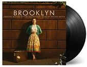 Brooklyn [Import]