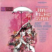 My Fair Lady (Expanded Edition) [Import]