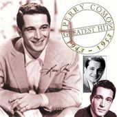 Greatest Hits 1943-1953 (City Hall) (2-CD)