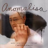 Anomalisa (180GV - Limited Numbered Edition Color