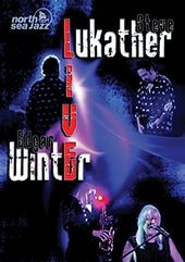 Edgar Winter & Steve Lukather - Live at North Sea