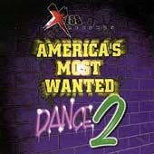America's Most Wanted Dance 2