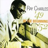 In the Beginning 1949-1952 (2-CD)