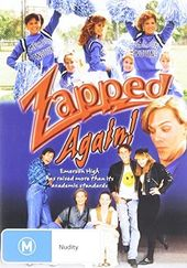 Zapped Again! [Import]