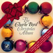 The Charlie Byrd Christmas Album
