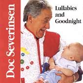 Lullabies and Goodnight