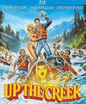 Up the Creek (Blu-ray)