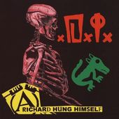 Richard Hung Himself (Limited Edition Red Vinyl)