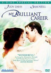 My Brilliant Career (2-DVD Special Edition)