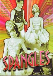 Spangles (Silent)