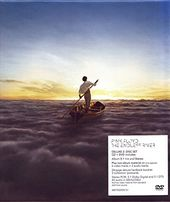 Endless River [Deluxe Edition] (CD + DVD)