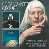 Jasmine Nightdreams / Edgar Winter Group with