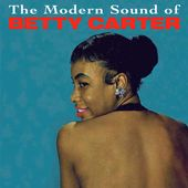 The Modern Sound of Betty Carter / Out There