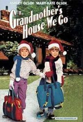 To Grandmother's House We Go [Import]