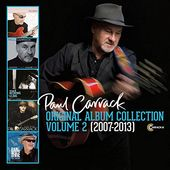 Original Album Collection, Volume 2 (5-CD)
