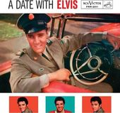 A Date with Elvis (180GV)