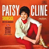 Showcase / Patsy Cline