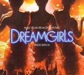 Music From The Motion Picture Dreamgirls: Deluxe