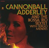 Cannonball Adderley And The Bossa Rio