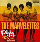 Playboy / Please Mr. Postman