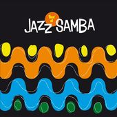 Best of Jazz Samba