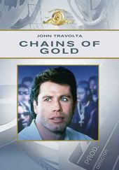 Chains of Gold (Widescreen)