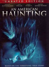 An American Haunting (Unrated Edition)