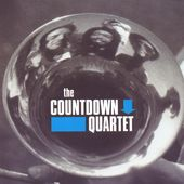 The Countdown Quartet