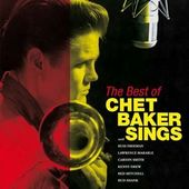 The Best of Chet Baker Sings (2-CD)