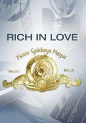 Rich In Love (Widescreen)