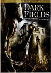 Dark Fields (Full Screen)