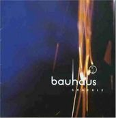 Crackle: Best of Bauhaus