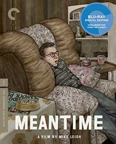 Meantime (Blu-ray)
