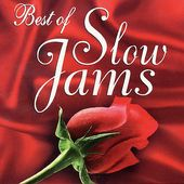 Best of Slow Jams (2-CD)