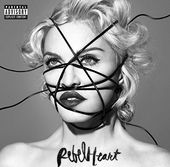 Rebel Heart [Deluxe]