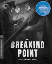 The Breaking Point (Blu-ray)