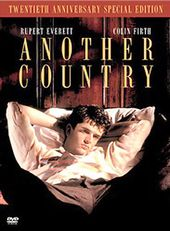 Another Country (20th Anniversary Edition)
