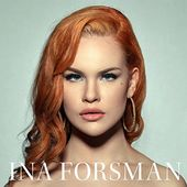 Ina Forsman [Import]