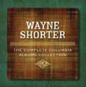 The Complete Columbia Albums Collection [Limited