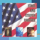 Stars and Stripes Forever [Scotti Bros]
