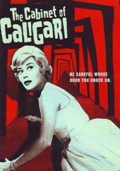 Cabinet of Caligari