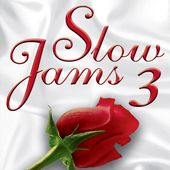 Slow Jams, Volume 3 (2-CD)