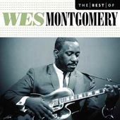 The Best of Wes Montgomery [Blue Note]