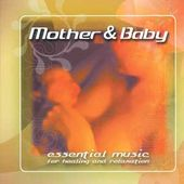 Mother & Baby [Import]