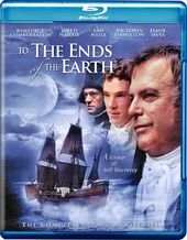 To The Ends of The Earth (Blu-ray)