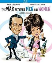 The War Between Men and Women (Blu-ray)